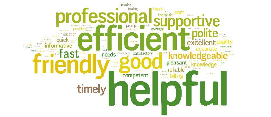 Customer service jobs - ebdad